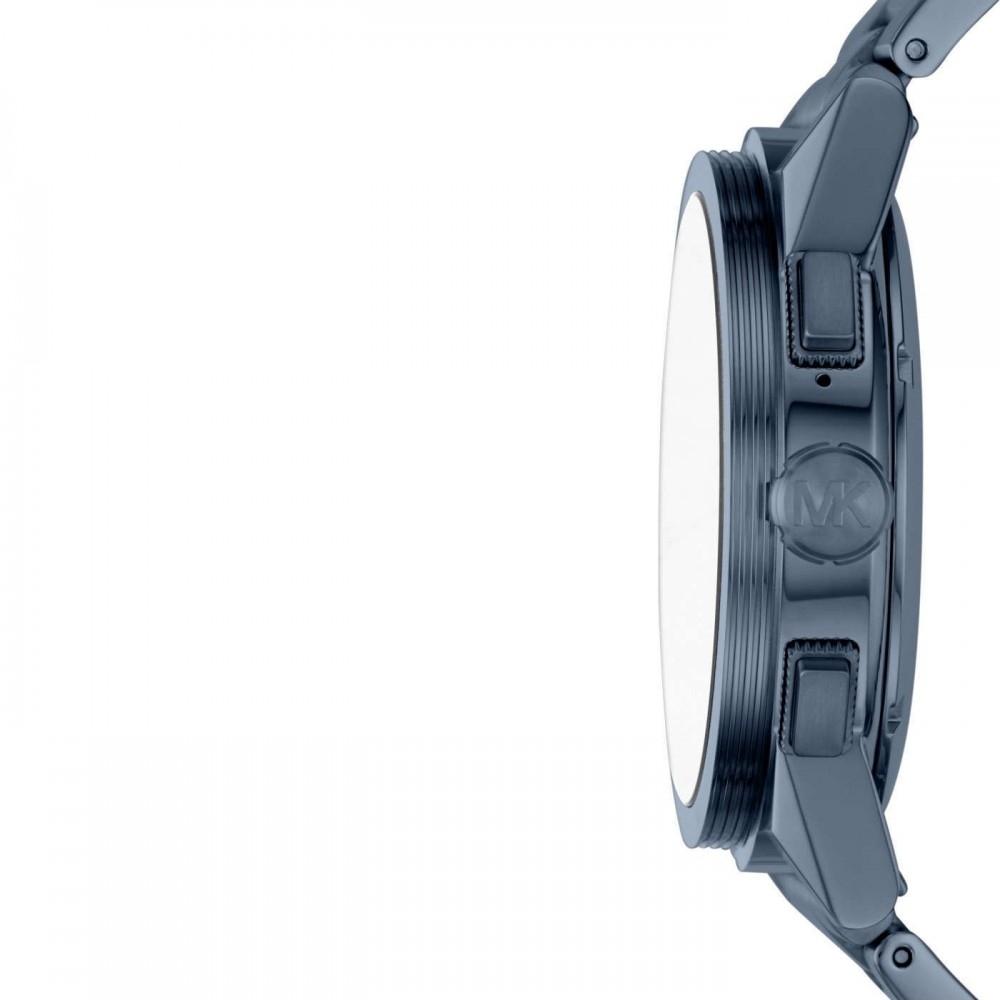 Relojes | Chrono12 Michael Kors MKT5028 Grayson Access