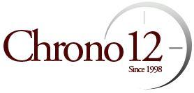 Chrono12