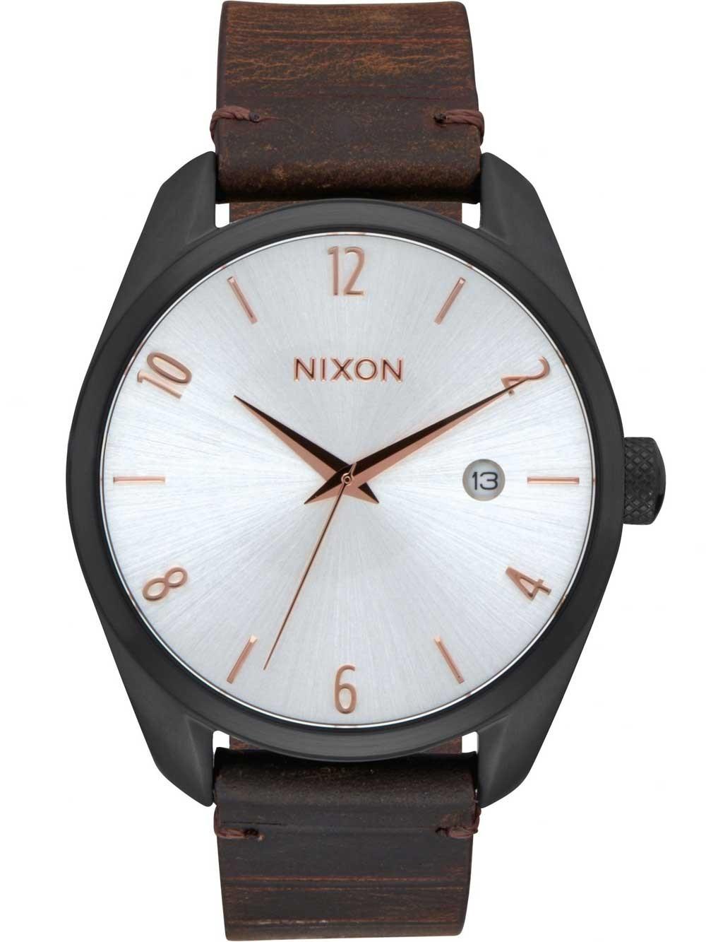 Ceas unisex Nixon A473-2358 37mm 5ATM