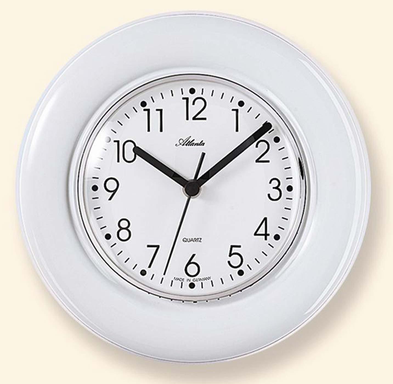 ceas de perete atlanta 699