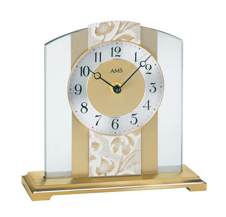 ceas de masa ams 1123
