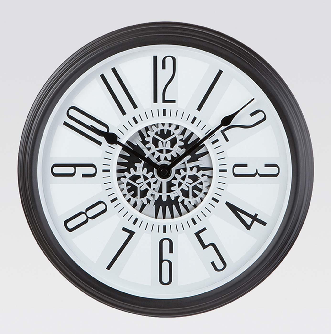 ceas de perete atlanta 4441