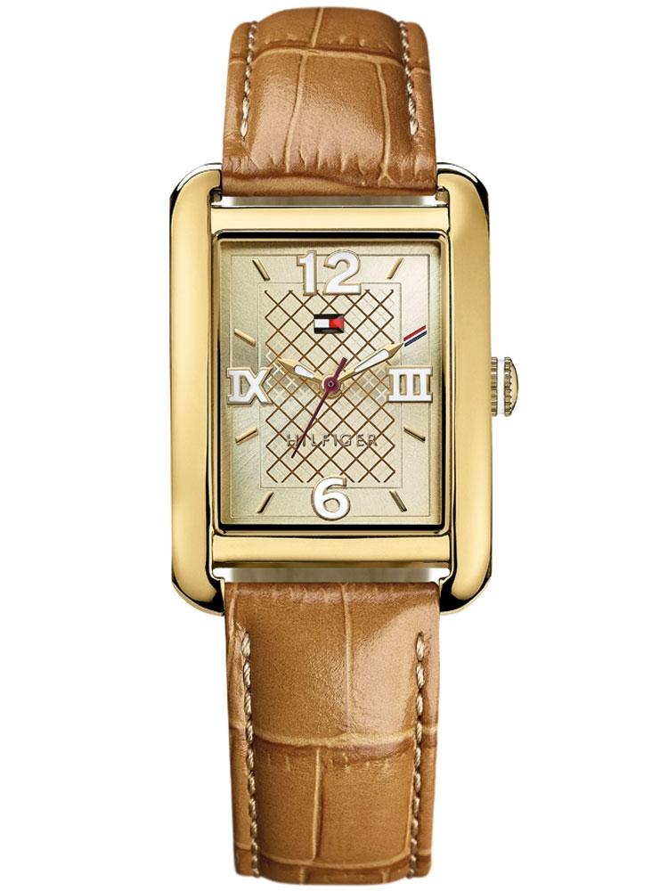 ceas de dama tommy hilfiger 1781407 emmie 27 mm