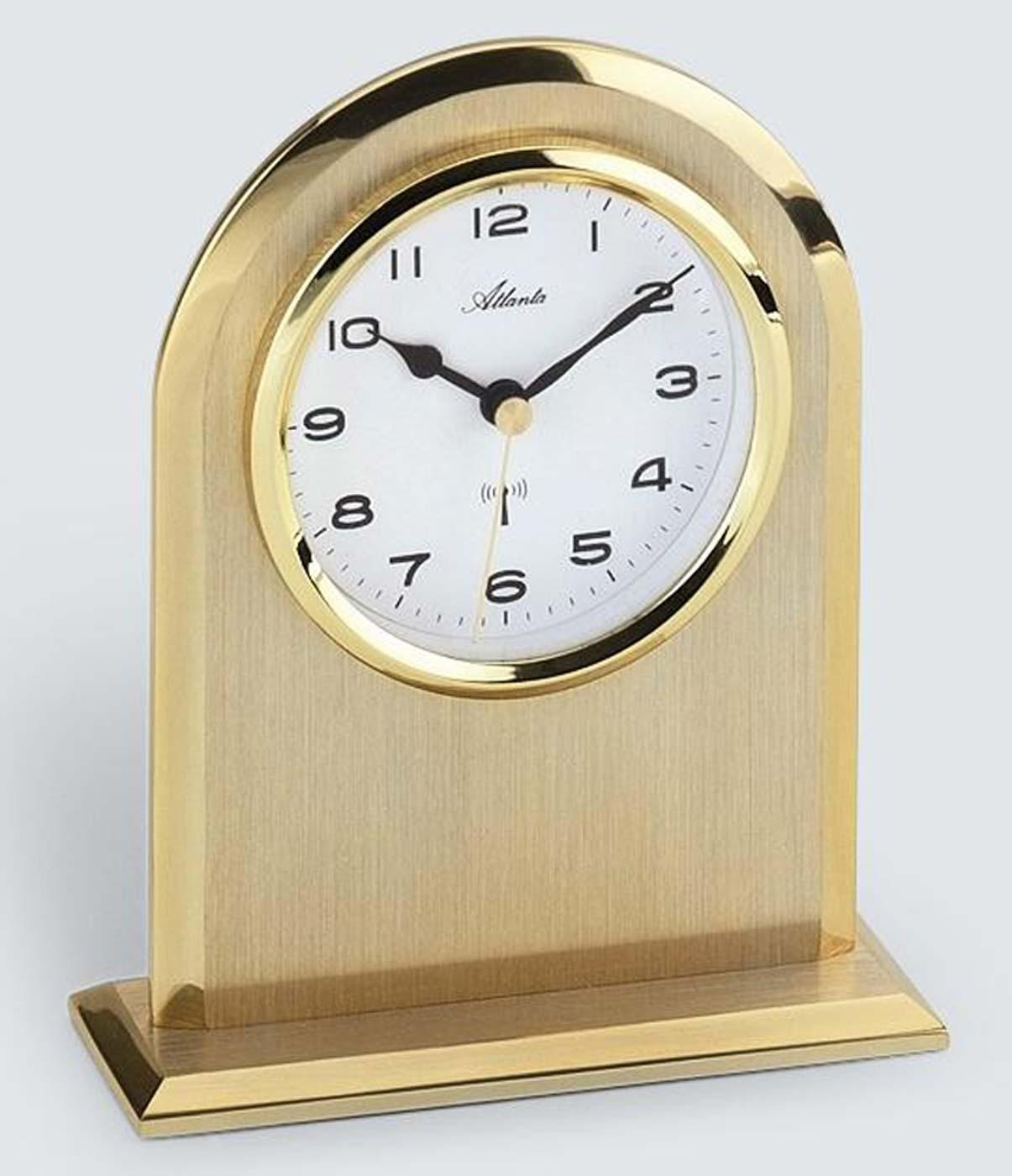 ceas de masa atlanta 3095/9