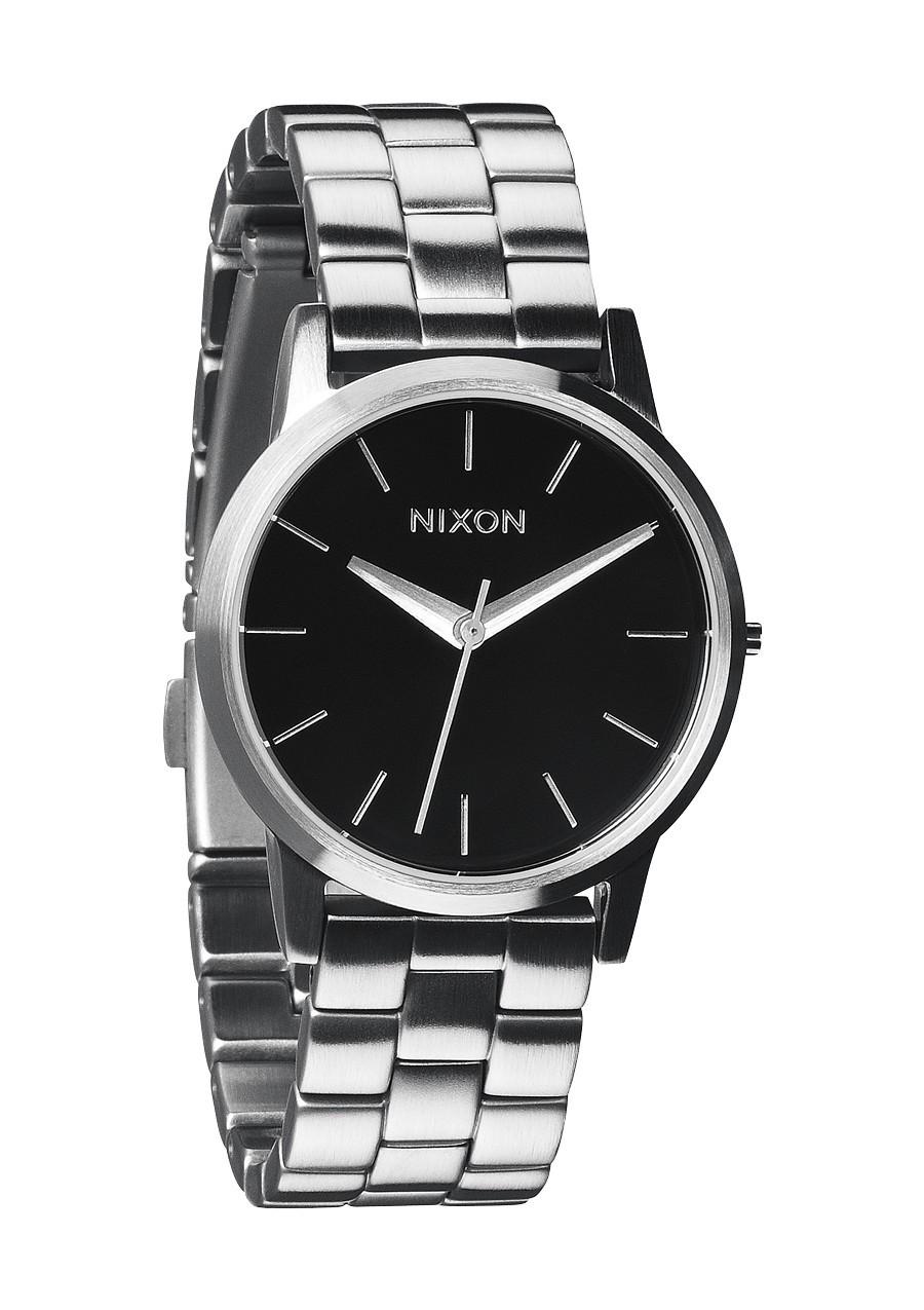 ceas de dama nixon kensington a-361-000