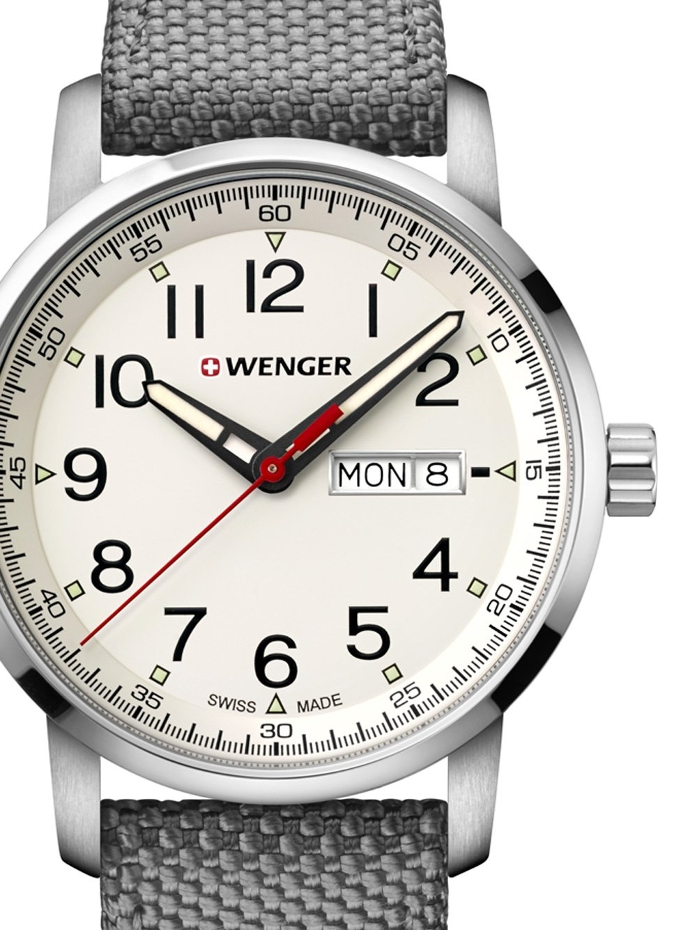wenger 01.1541.106