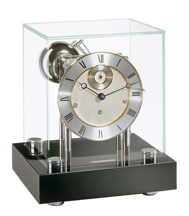 Ceas de masa Hermle Chigwell 22801-740352