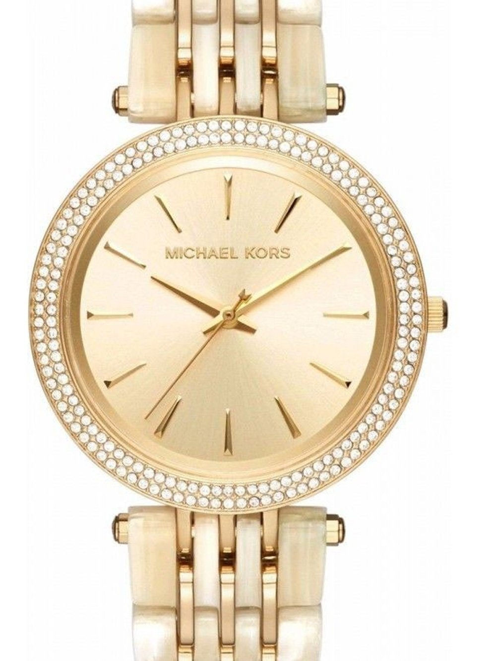 ceas de dama michael kors mk4325 darci 39mm 5atm