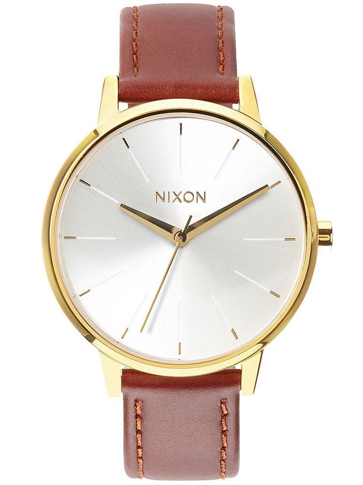 ceas de dama nixon a108-1425 kensington 37mm 5atm