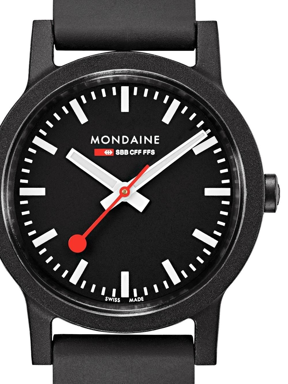 ceas de dama mondaine ms1.32120.rb essence 32mm 3atm