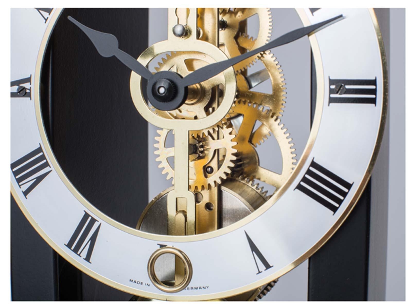 ceas de masa hermle 23015-d10721