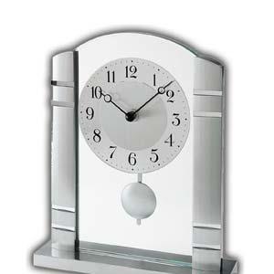ceas cu pendula ams 1118