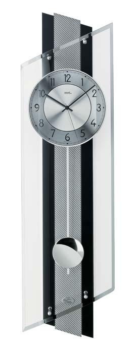 ceas cu pendula ams 5219