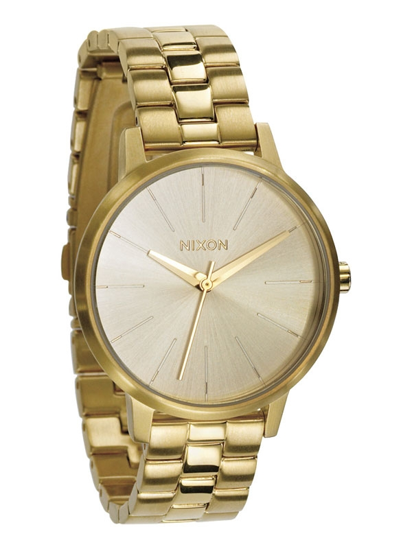 ceas de dama nixon kensington a-099-502
