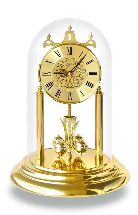 Ceas de masa Haller 25_911-093
