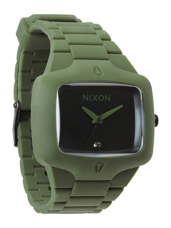 ceas barbatesc nixon player a-139-1042
