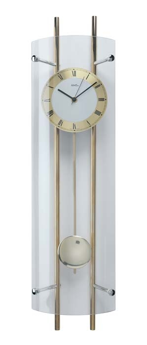 ceas cu pendula ams 5227