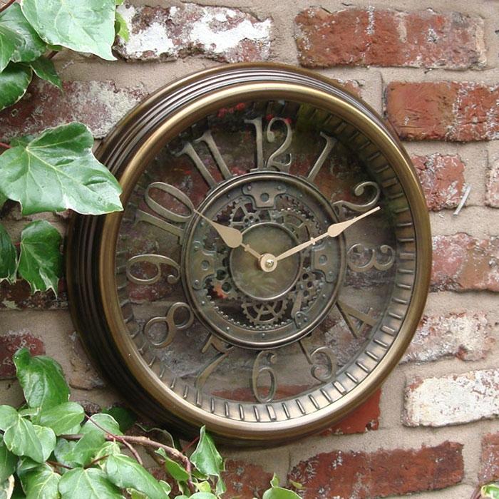 Ceas de perete Westminster DS-1101