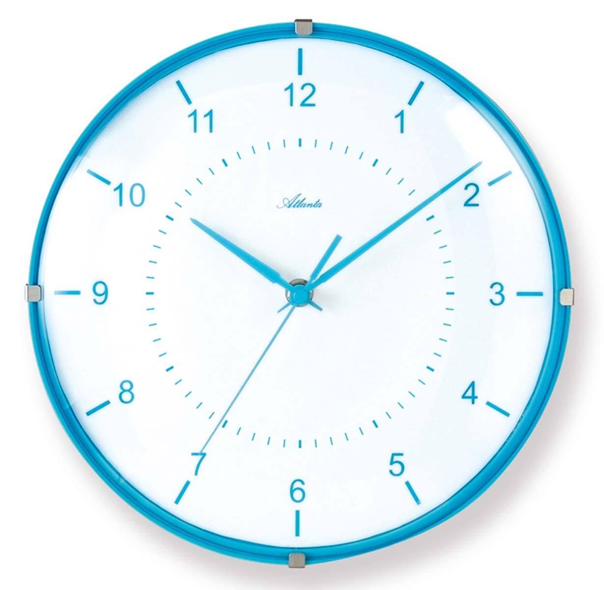 ceas de perete atlanta 4358/5