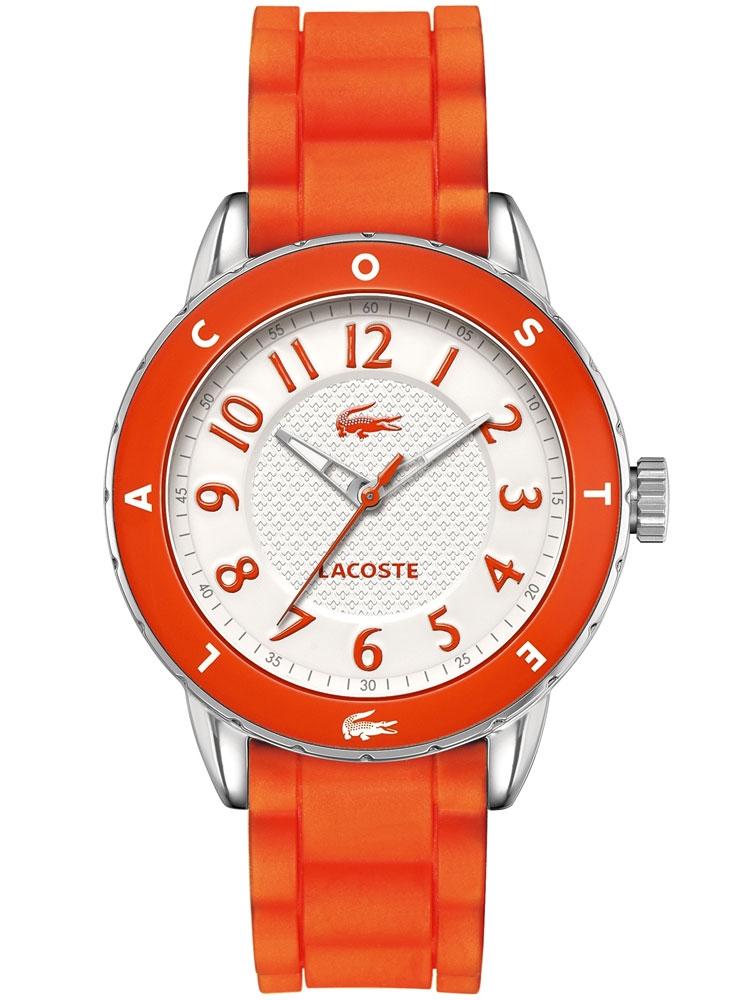 ceas de dama lacoste rio 2000747