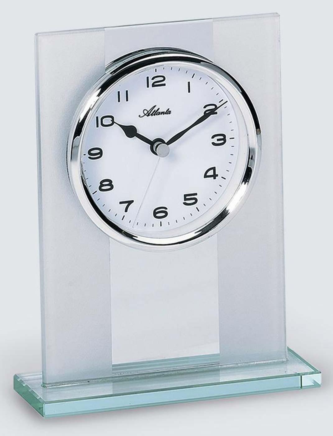 ceas de masa atlanta 3027