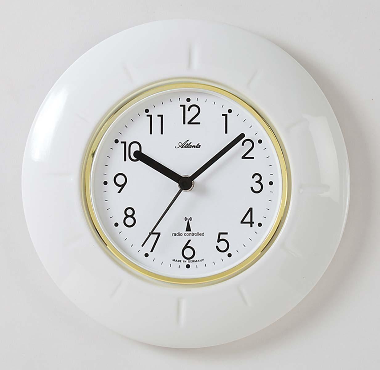 ceas de perete atlanta 6022