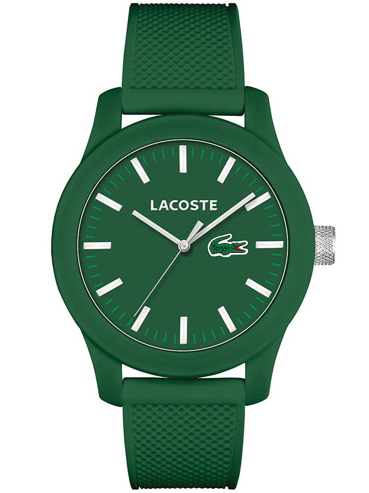 ceas barbatesc lacoste 2010763 42 mm