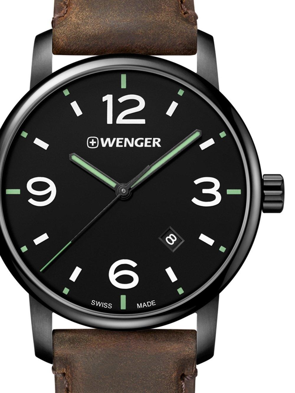 wenger 01.1741.121