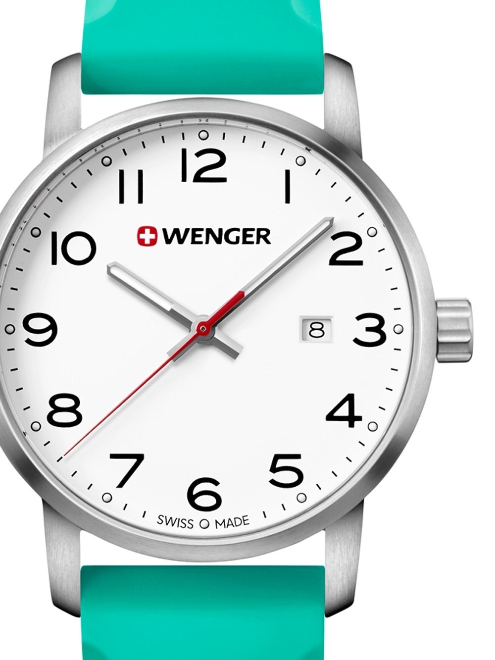 wenger 01.1641.108