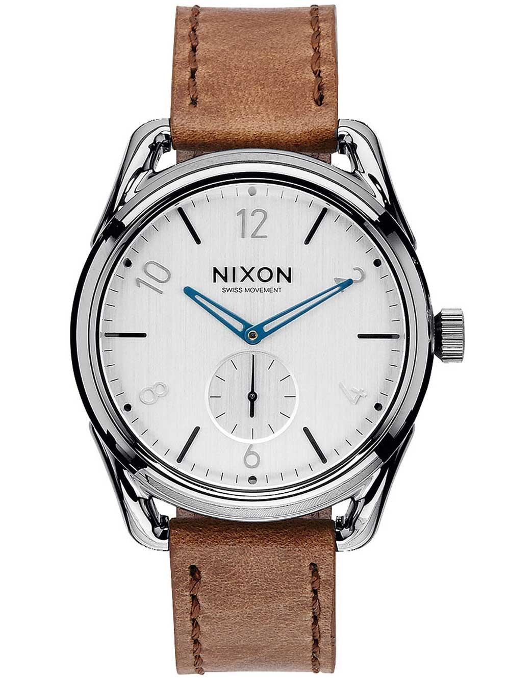 ceas de dama nixon a159-2067 c39 39mm 10atm