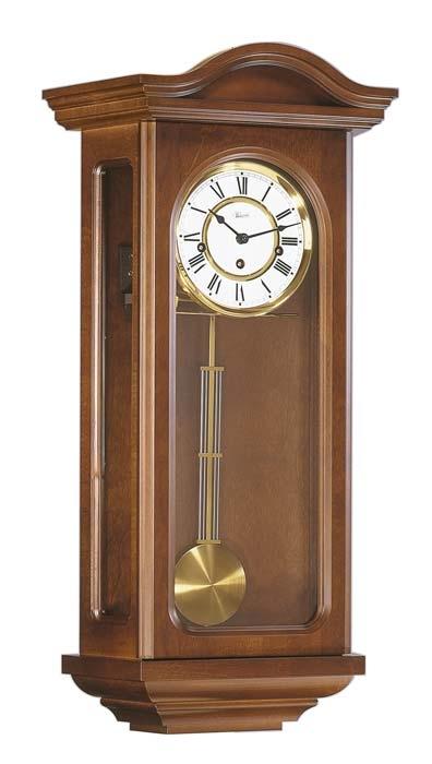 ceas cu pendula hermle northfields 70290-030341