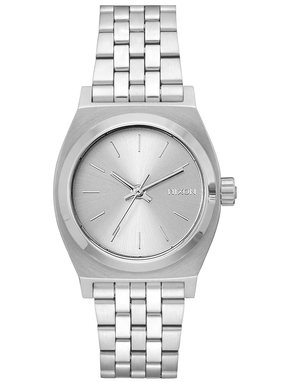 ceas de dama nixon a1130-1920 time teller 31mm 10atm