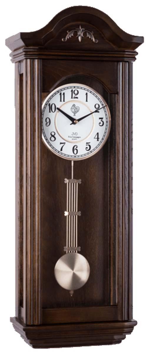 ceas pendul jvd n9360.3