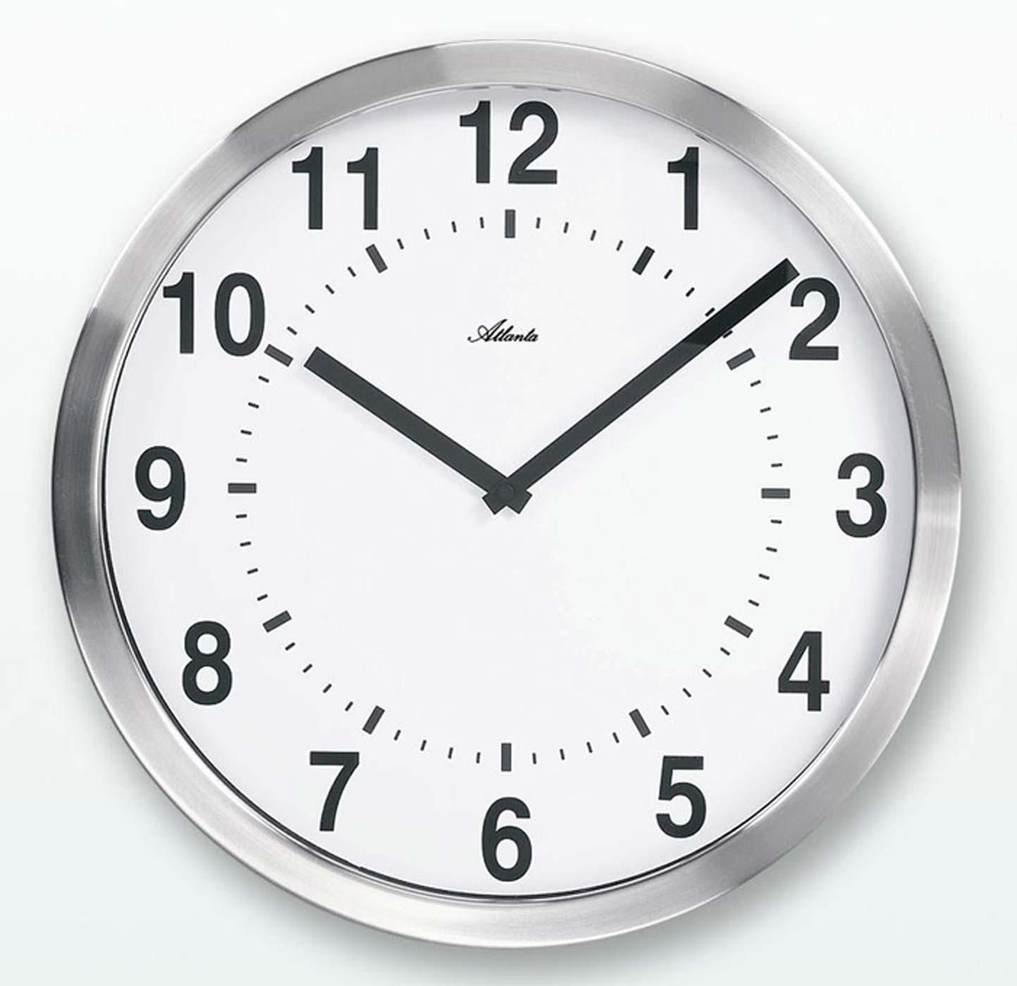 ceas de perete atlanta 4278