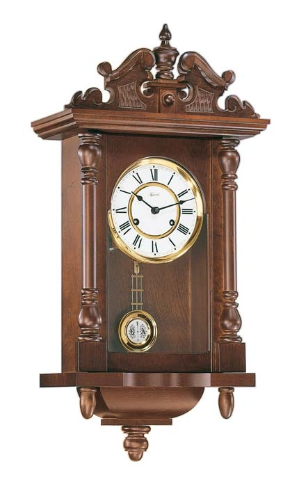 ceas cu pendula hermle picadilly 70091-030141