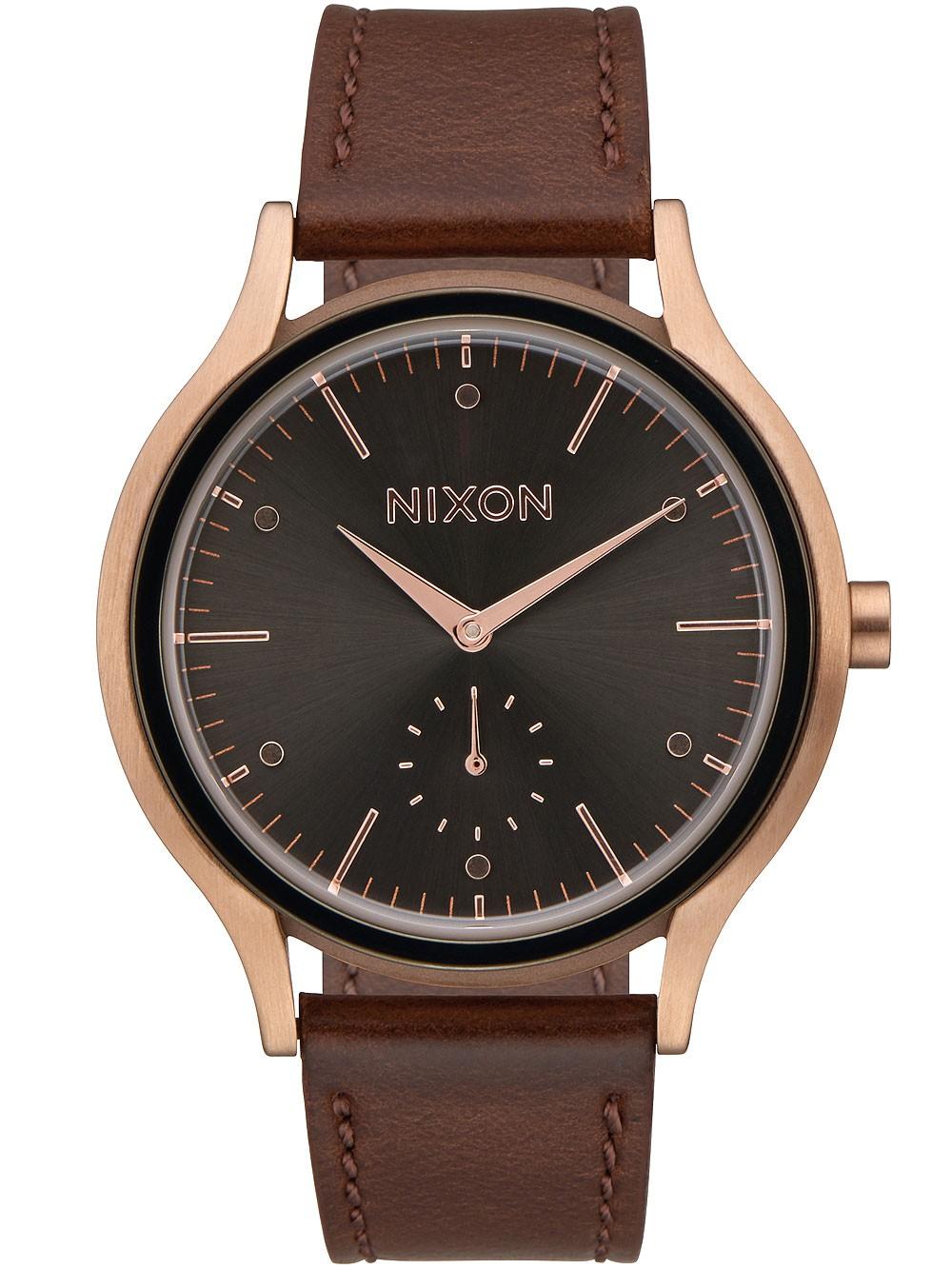 ceas de dama nixon a995-2362 sala 38mm 5atm