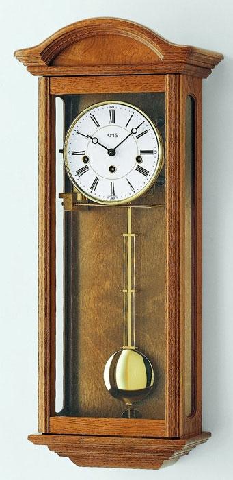 ceas cu pendula ams 2606/4