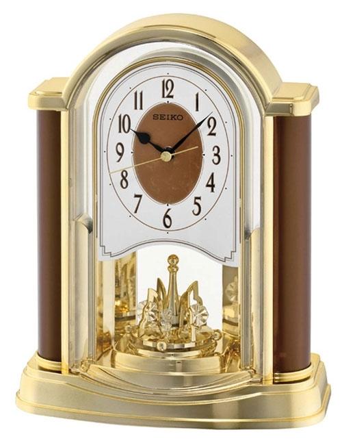 Ceas de masa Seiko QXN228B