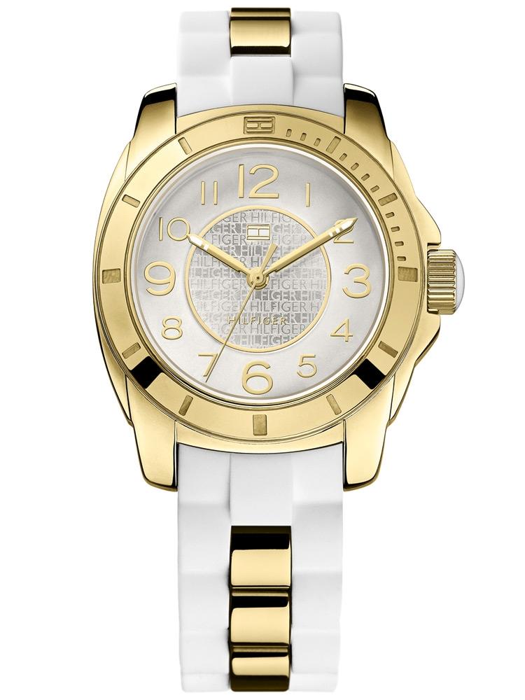 ceas de dama tommy hilfiger 1781309