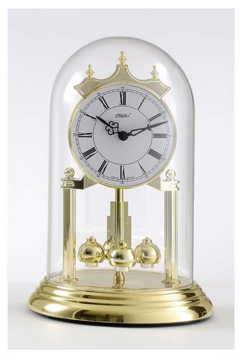 ceas de masa haller 60_121-490