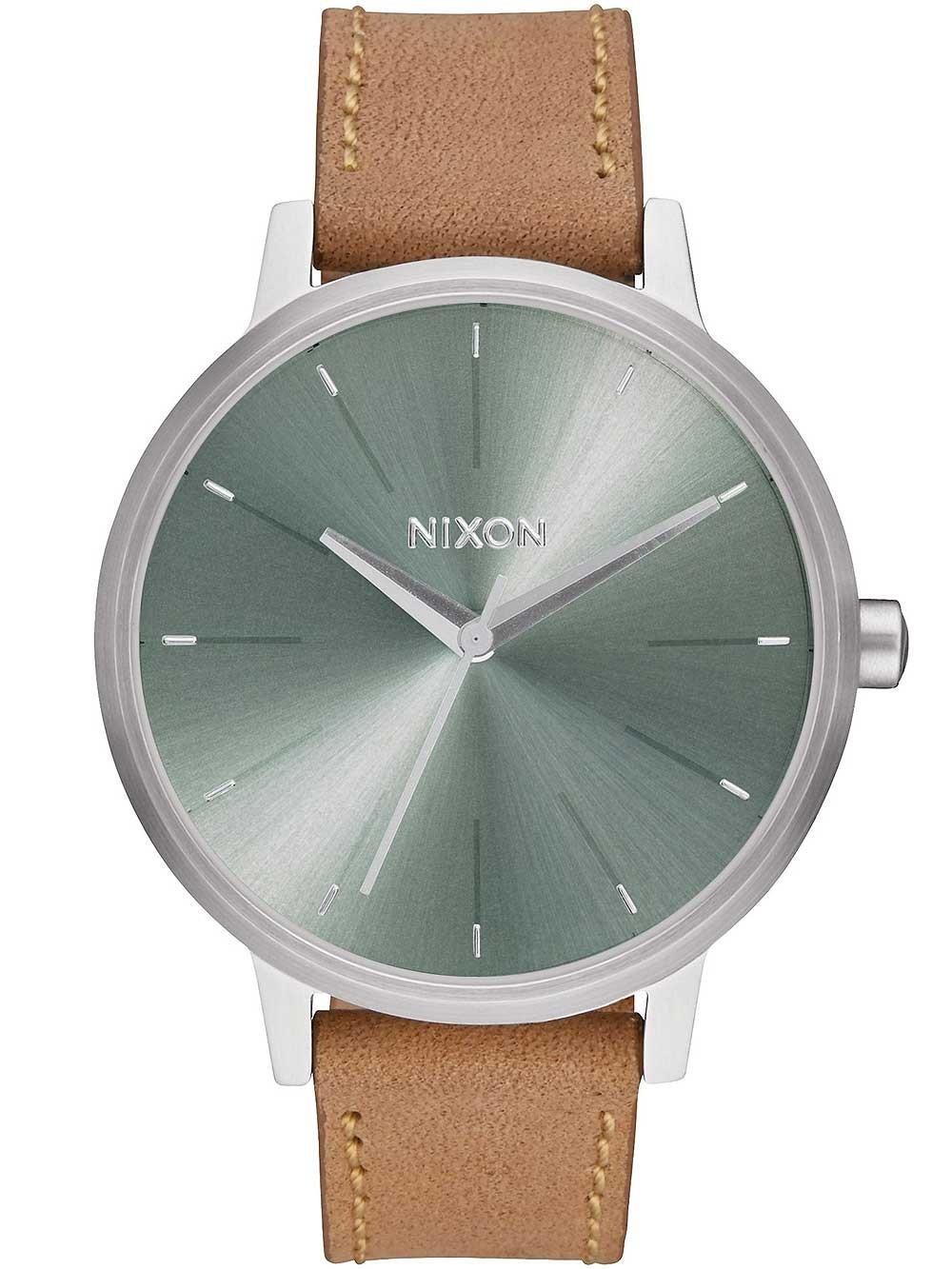ceas de dama nixon a108-2217 kensington 37mm 10atm