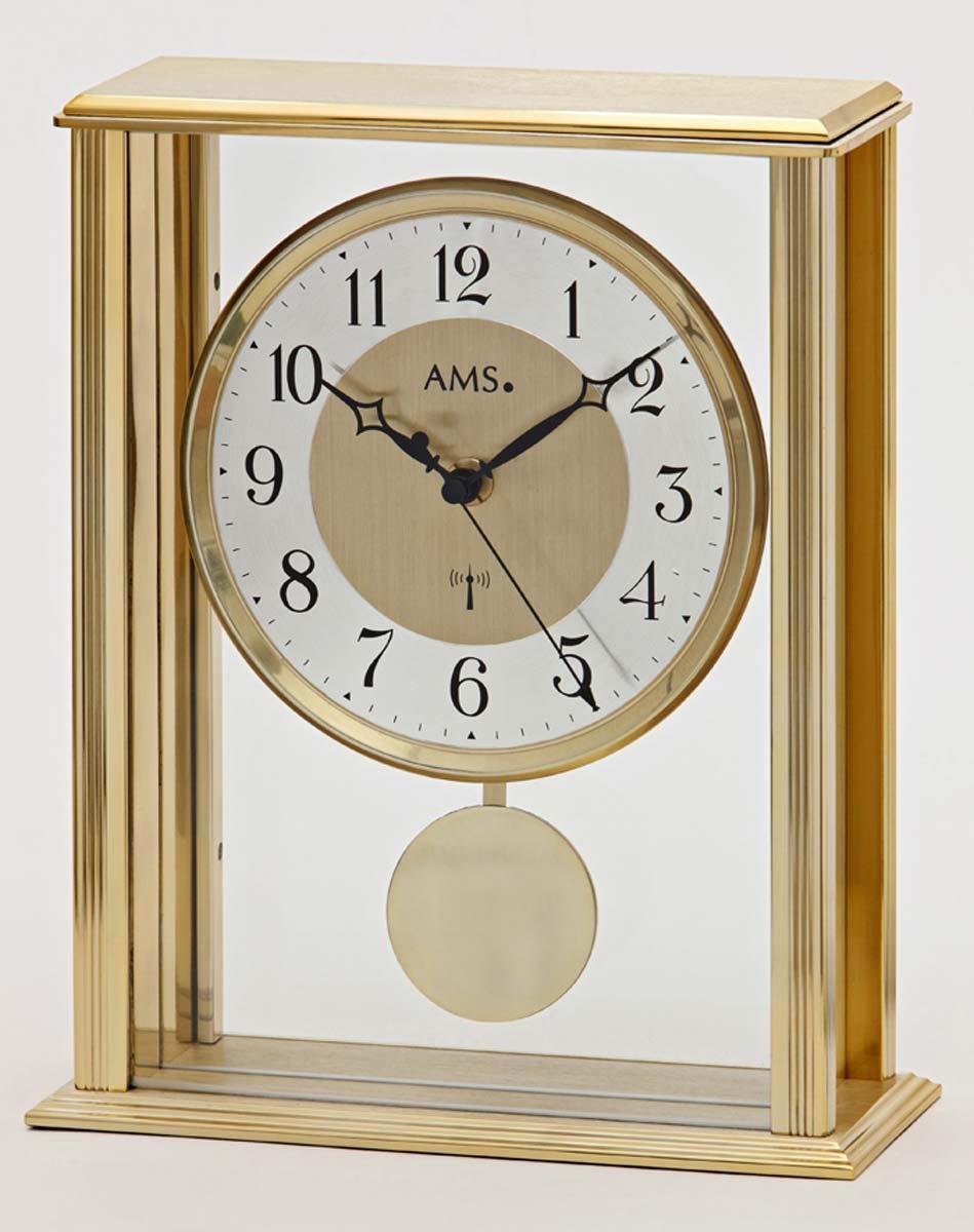 ceas de masa ams 5191