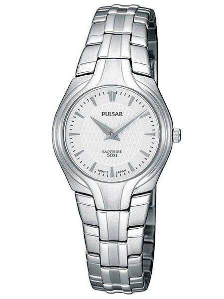ceas de dama pulsar pta391x1