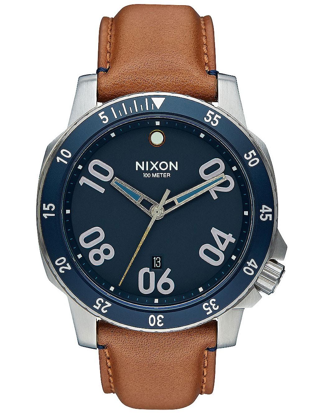 ceas de dama nixon a473-2160 bullet 38mm 5atm
