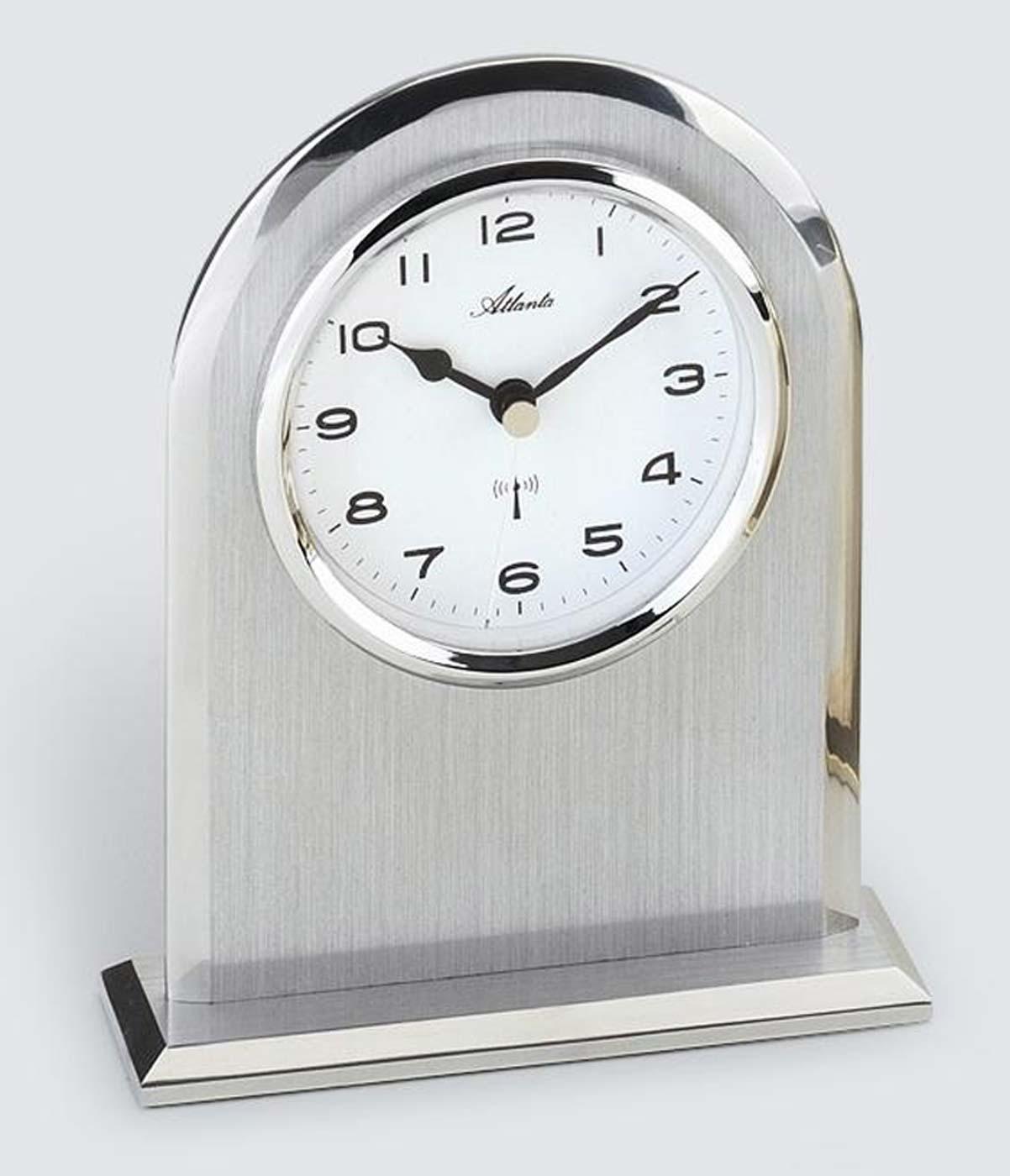 ceas de masa atlanta 3095/19
