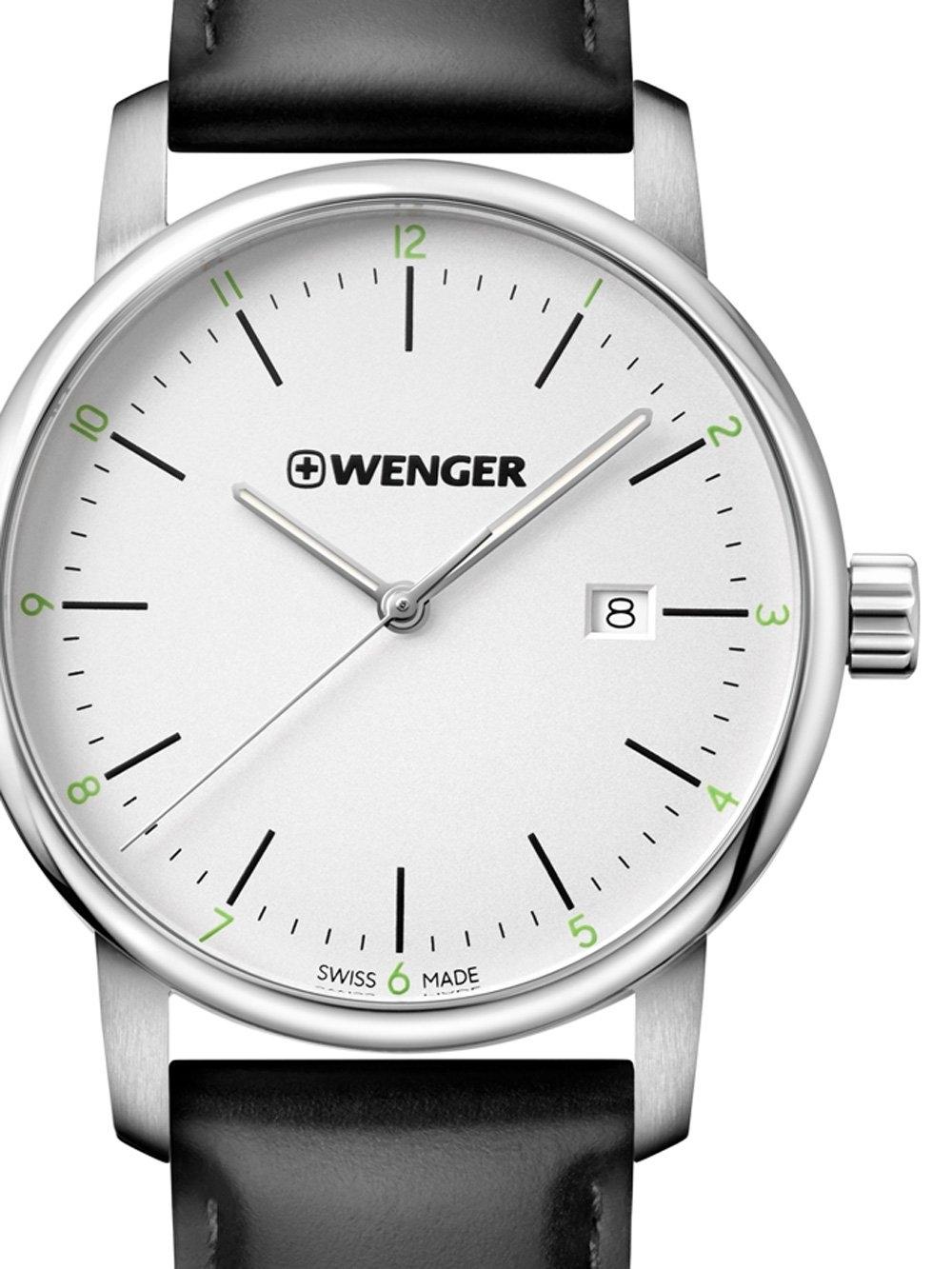 wenger 01.1741.109