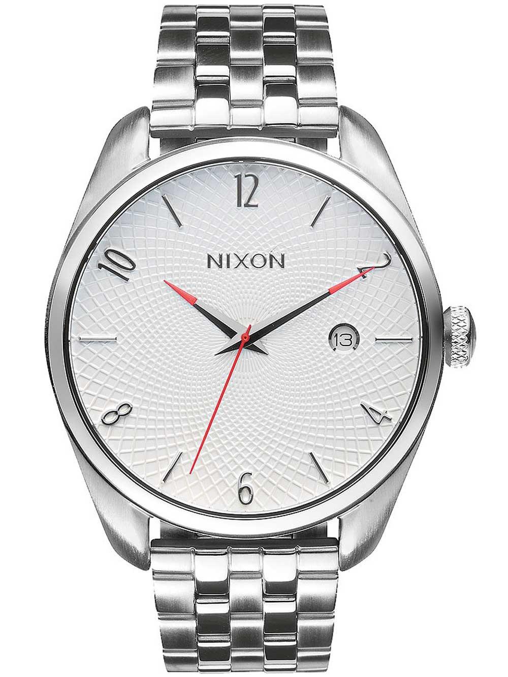 ceas de dama nixon a418-100 bullet 38mm 5atm