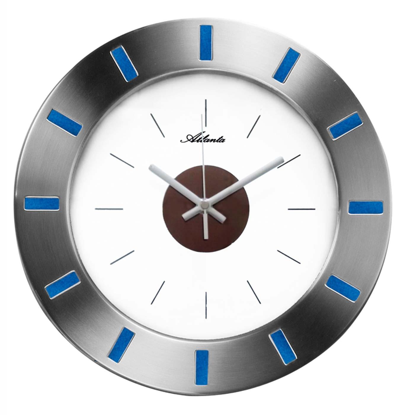 ceas de perete atlanta 4452/5