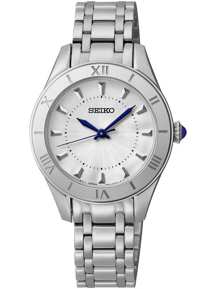 watches chrono12 seiko damen armbanduhr srz431p1 50m 30mm. Black Bedroom Furniture Sets. Home Design Ideas