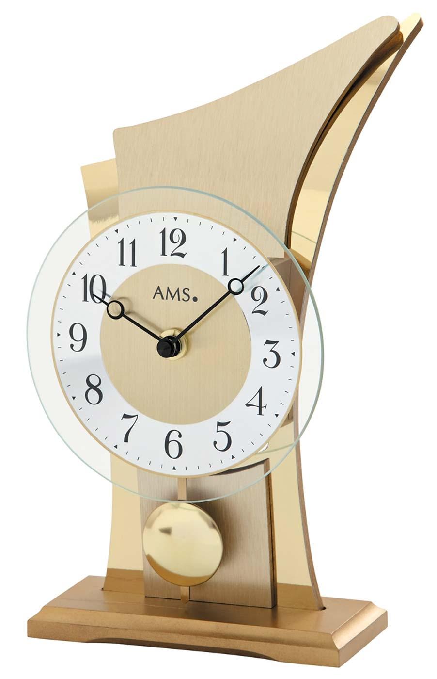 Ceas de masa AMS 1137